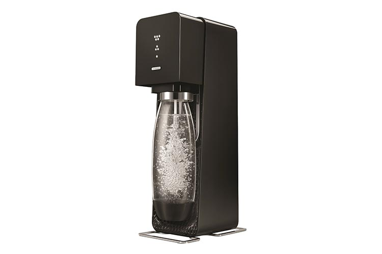 sodastream source avis