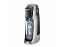 Sodastream JET Titan Grise Machine – Décryptage complet de cette machine la moins cher du marché