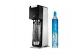 Sodastream Fizz machine à gazéifier, la rolls des machines à Soda ? notre Avis !