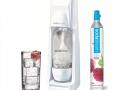 Sodastream Cool : Test et avis de cette machine à soda pas chère