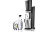 Sodastream Crystal, Avis et Test : La meilleure machine à soda ?